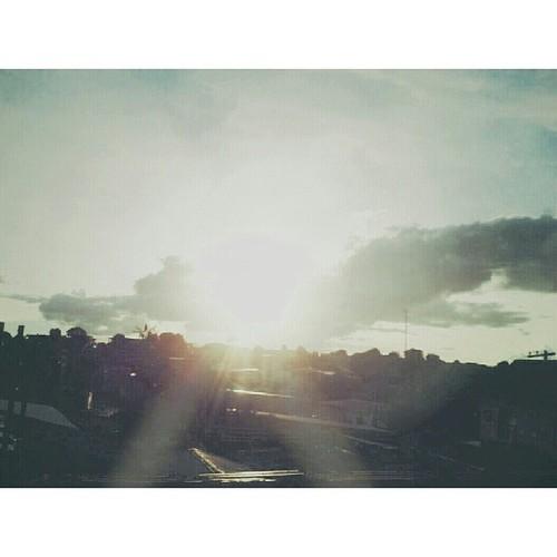 uploaded:by=flickstagram instagram:photo=611055529319000281234791593 instagram:venuename=f09f8ea7thecuremintcar instagram:venue=179543569