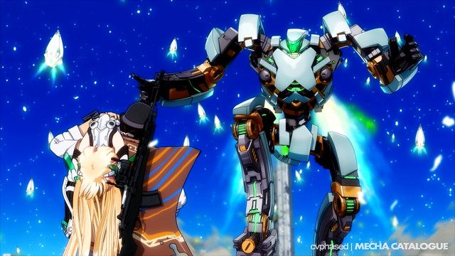 """Expelled From Paradise"""