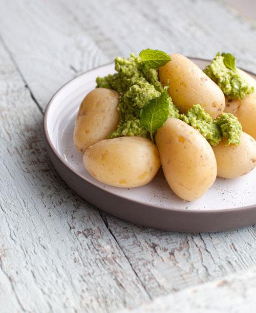 aardappel_erwtenpesto