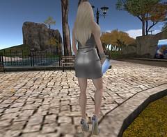 :: Miss LT ::, ::Miss Canning::, ^;^CaTwA^;^, Maxi Gossamer, R3VOLT,