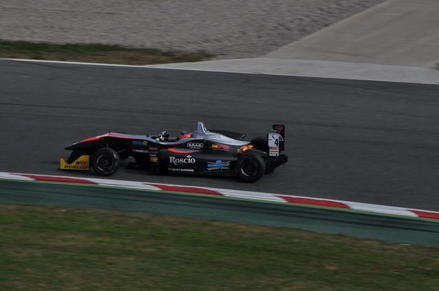 [Fotos] International GT Open Montmelo 2014 15686734916_ffa910bed2_z