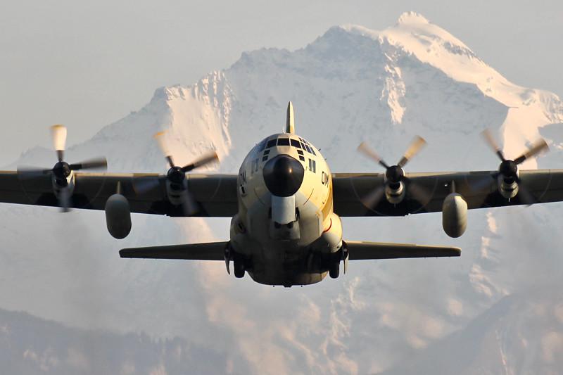 FRA: Photos d'avions de transport - Page 20 15689036335_48f5329a83_b