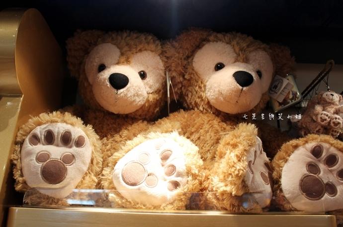 9 香港迪士尼樂園奇妙店