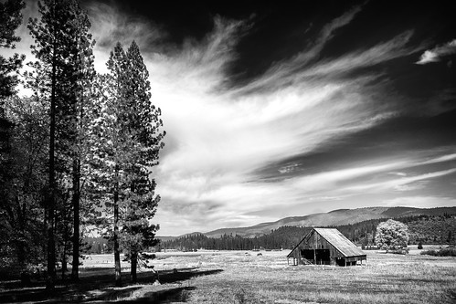 california ranch county ca nature rural landscapes quincy natural graze plumas