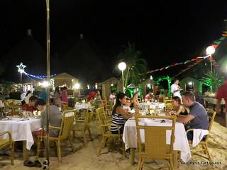 apulit-island-resort.jpg