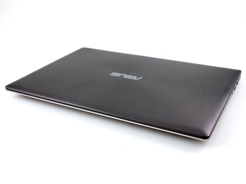 Asus UX303LN - Chiếc Zenbook nhỏ gọn di động - 61477