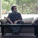 Maurice_Cairo_Maged Nader_02