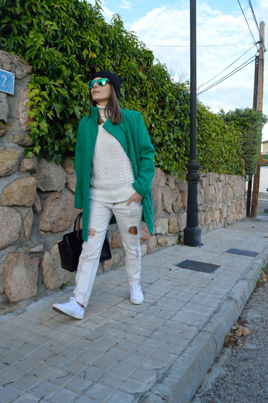 lara-vazquez-mad-lula-style-streetstyle-look-fashion-all-in-white