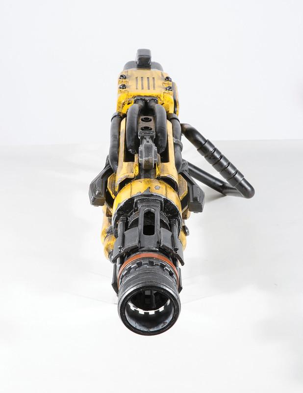 Laser Cutter Studio Pic 2