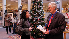 Eye on UMSL: Faculty authors:  Dec. 5, 2014