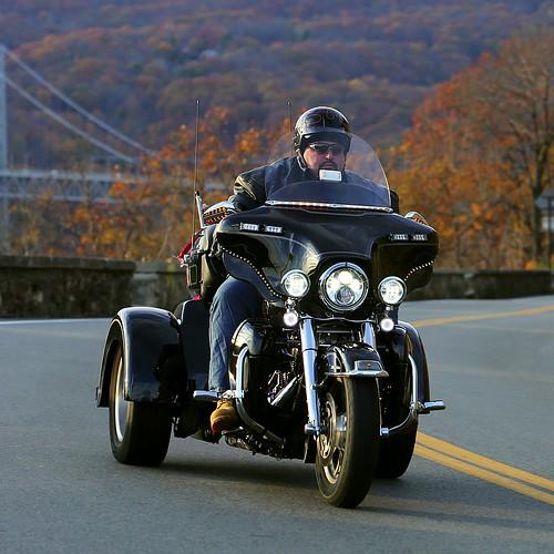 Trike Motorcycle 1411092124w