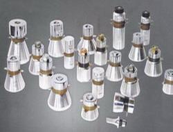 超音波震盪器 (Oscillator)