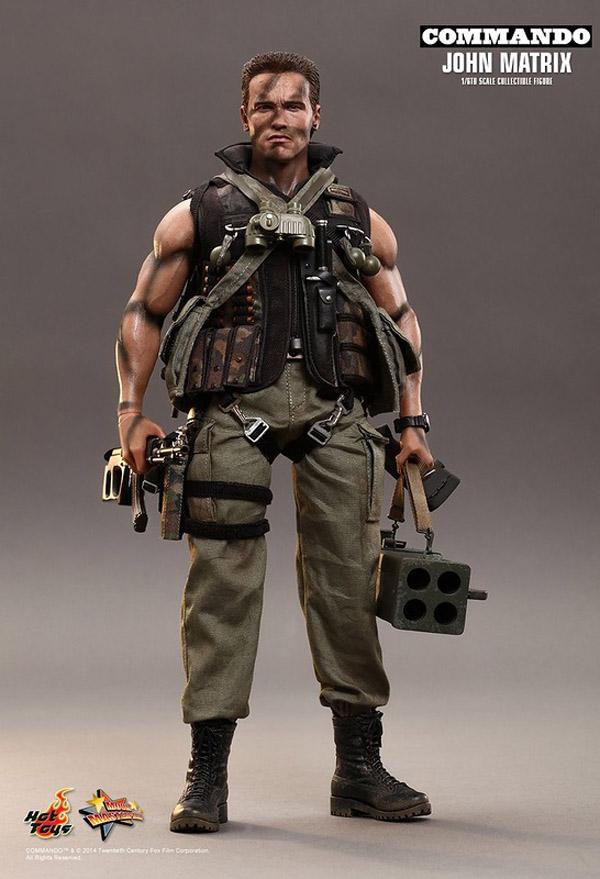 Hot_Toys_Commando_04