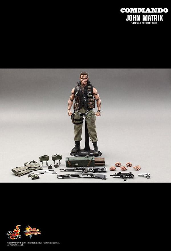 Hot_Toys_Commando_06