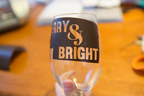 Merry and Bright Sequin Wine Glasses-3.jpg