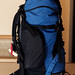 ABS-Airbag lavinový batoh 40 l - fotka 2