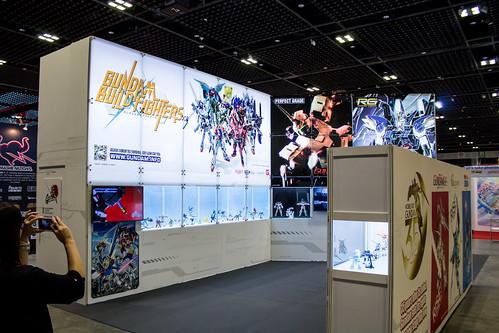 AFA14_Gundam_01