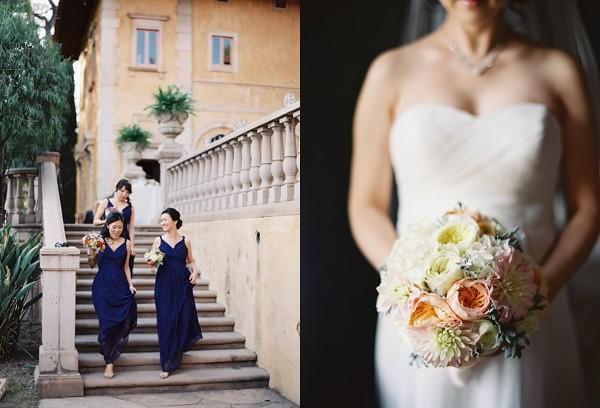 villa-del-sol-pasadena-wedding-3104055361-O