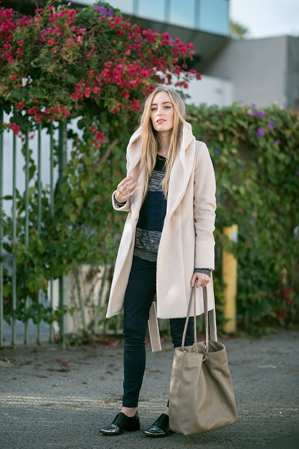 eatsleepwear, LNA-clothing, trina-turk, AG, rachel-zoe, 2