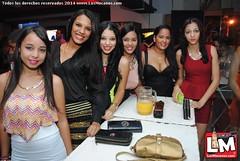 Fin de semana Prestige @ Plaza Sunrize
