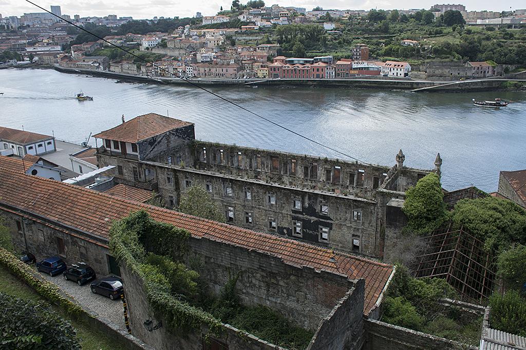Porto'14 2208