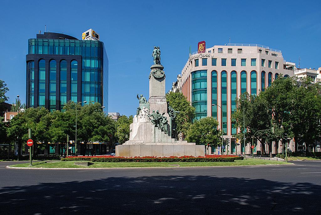 Madrid 263