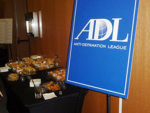 Anti-Defamation League  (3)