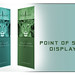 Point of Sale Displays by D. Barnes
