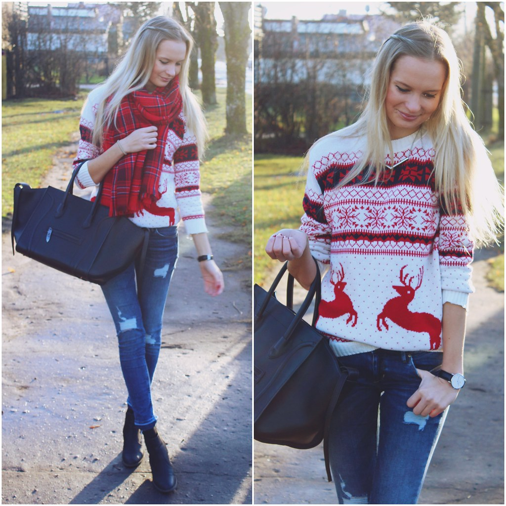 deer-christmas-sweater