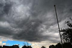 Dark Skies 3