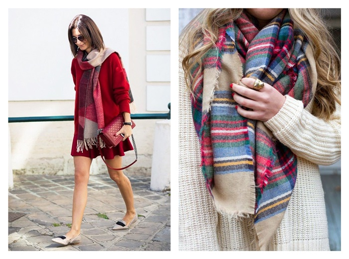scarf-street-style-29