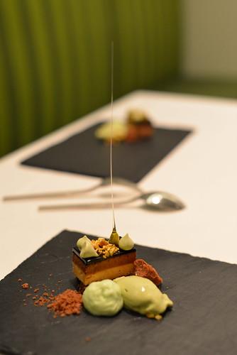 restaurants lichtenberg berlin