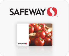 Safeway-Gift-Card