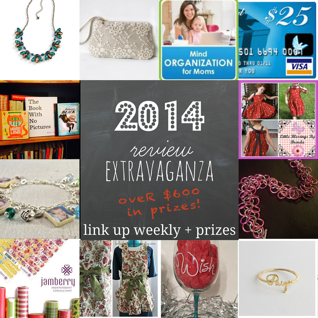 prize collage2014Final