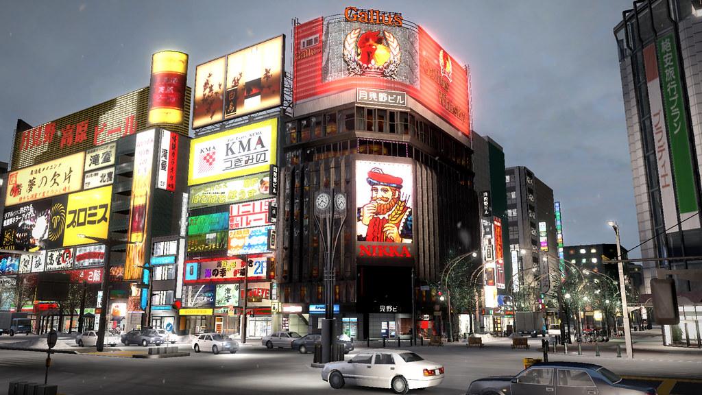 Sapporo_1417773542