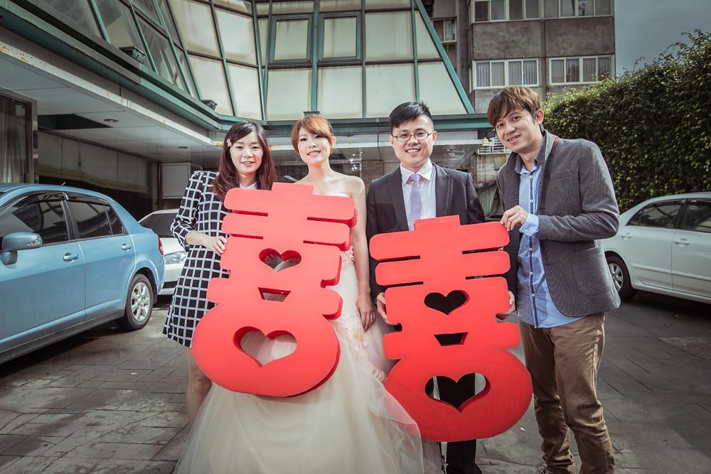 20141115 (690)台北婚攝推薦-婚攝罐頭