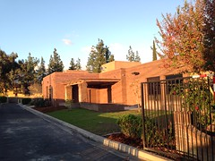 San Bernardino Masonic