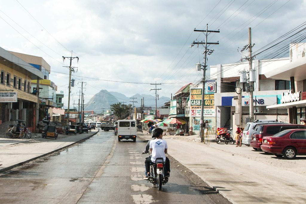 Bataan, Philippines