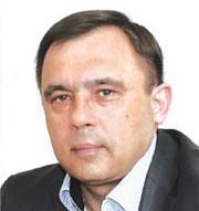 Сергій Шиляєв