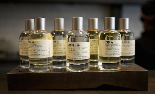 home_fragrance_2