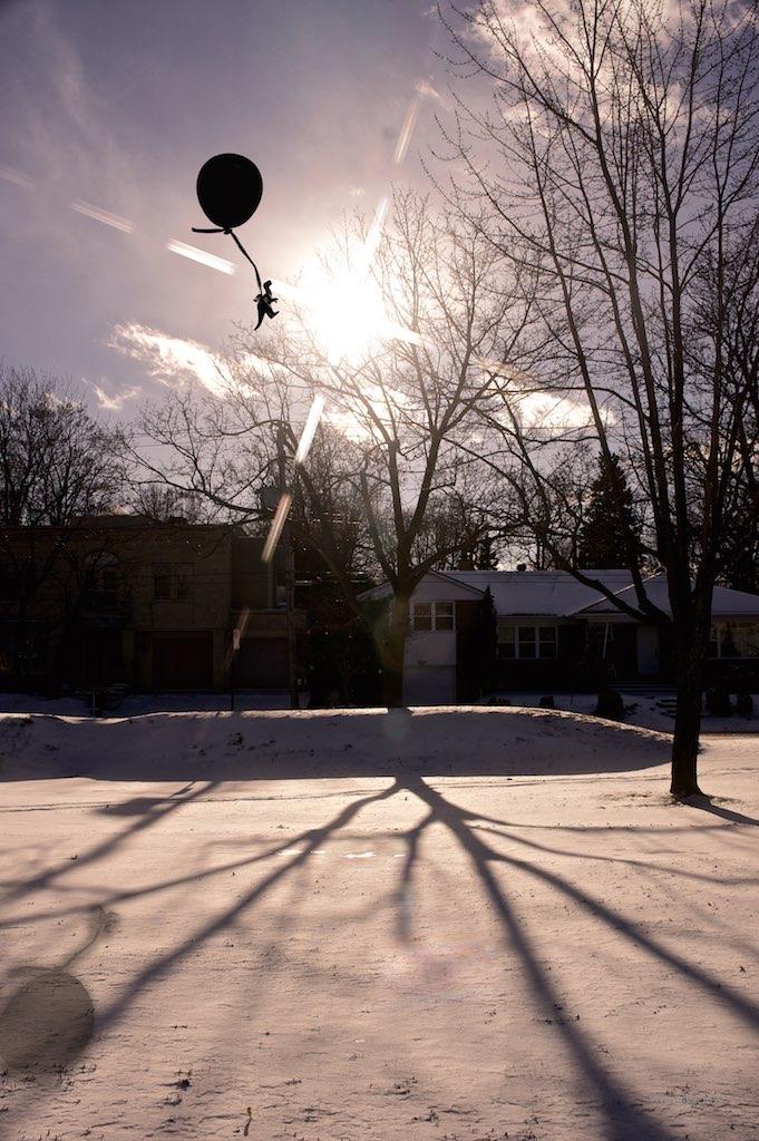 anteketborka.blogspot.com,   ciel 13 b
