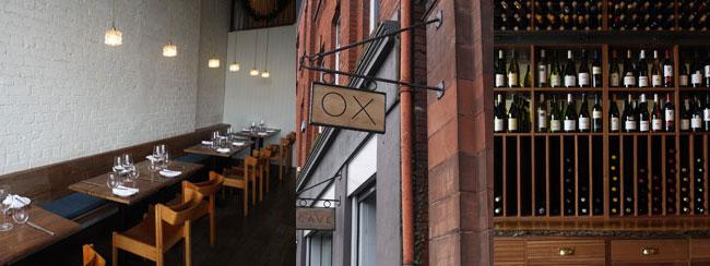 ox-restaurant-belfast