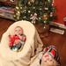 Christmas Portrait_Gabe + Henry-3