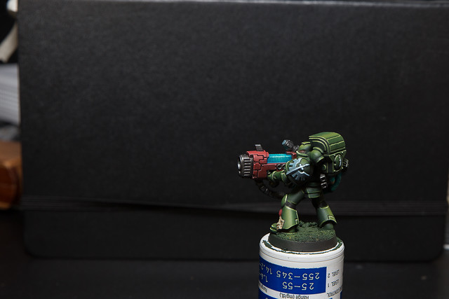 DARK ANGELS - Dark Vengeance 048.jpg