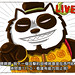 活動:太極熊貓-熊貓美眉見面會,Jolin蔡依林親自送你的大禮包喔