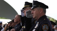 45a.RollCall.NYPD.NPOM.WDC.15May2014