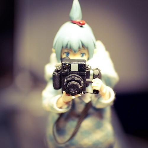 カメラロール-10603