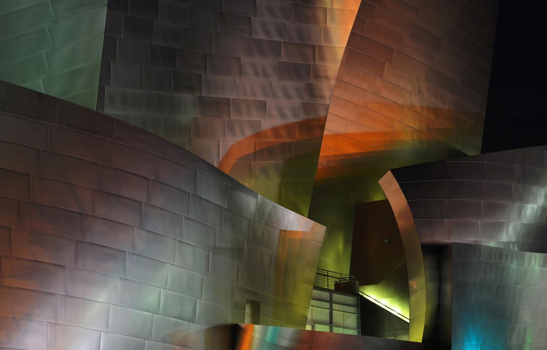 mm_Walt Disney Concert Hall design by Frank Gehry_10