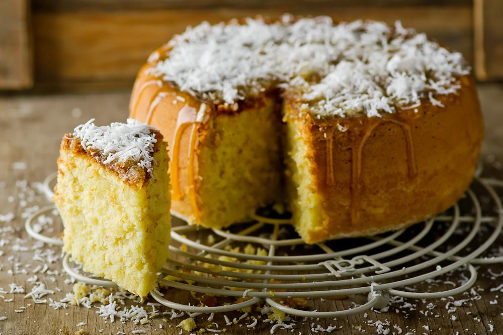 lemon cake.8