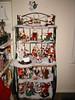 Billie Lane's Santa Collection 002 by pcatelinet